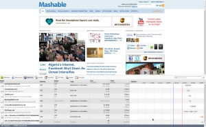 mashable_load_time